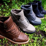 SUPRA-SKYBOOT-fall-2011