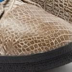 adidas-azzie-mid-croc-skin-02