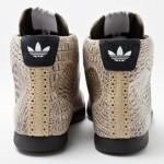 adidas-azzie-mid-croc-skin-03