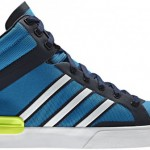 adidas-originals-topcourt-crazylight-01