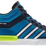 adidas-originals-topcourt-crazylight-02