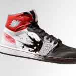 air-jordan-1-retro-dave-white-wings-of-the-future-1