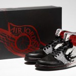 air-jordan-1-retro-dave-white-wings-of-the-future-6