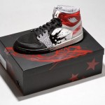air-jordan-1-retro-dave-white-wings-of-the-future-8