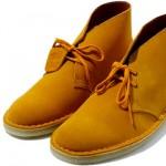 clarks-beams-35th-anniversary-desert-boot-4