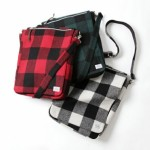 essential-design-x-porter-xmas-collection-02