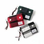 essential-design-x-porter-xmas-collection-06