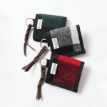essential-design-x-porter-xmas-collection-07