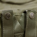 fjallraven-acehotel-backpacks-2