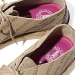 hysteric-glamour-clarks-trek-shoes-5