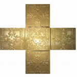 jay-z-kanye-west-watch-the-throne-artwork-03