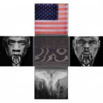 jay-z-kanye-west-watch-the-throne-artwork-05