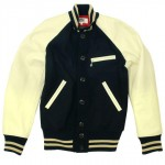 junya-watanabe-johnson-leathers-varsity-jacket-7