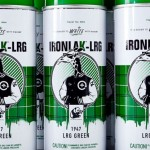 lrg-pose-ironlak-limited-edition-spray-can-02-570x416