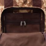 record-bag-05-570x570