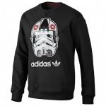 star-wars-adidas-originals-hoth-collection-01