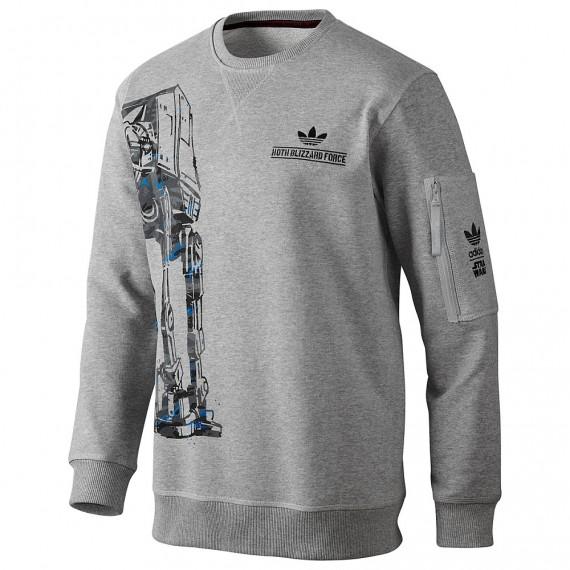 Read more. root / adidas интернет магазин - адидас. www.oneteam.com.ua...