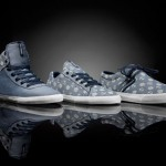 supra-nautical-pack-01