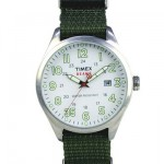 timex-beams-35th-retro-camper-watch-1