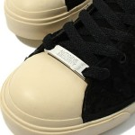 undercover-h6f07-1-sneakers-010