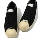 undercover-h6f07-1-sneakers-07