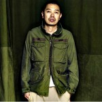 wtaps-fallwinter2011-collection-0