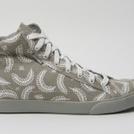 Christopher_Shannon-x-Pointer-Laurel-Print-Trainer-2011-03