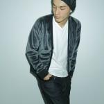 Minotaur-Fall-Winter-2011-Collection-Lookbook-09