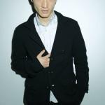 Minotaur-Fall-Winter-2011-Collection-Lookbook-11