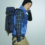 Minotaur-Fall-Winter-2011-Collection-Lookbook-16