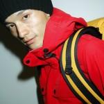 Minotaur-Fall-Winter-2011-Collection-Lookbook-20