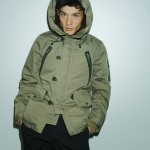 Minotaur-Fall-Winter-2011-Collection-Lookbook-24