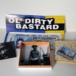 Ol-Dirty-Bastard-Return-to-the-36-Chambers-2011-Deluxe-Reissue-01