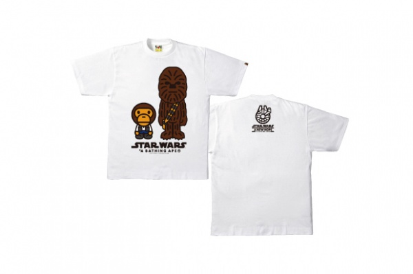 a-bathing-ape-star-wars-capsule-collection-5