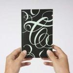 art-of-lettering-01