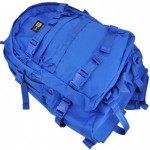 backpack-sky-blue-01-570x427
