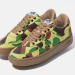 bape-camo-sta-sneakers-01