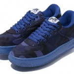 bape-camo-sta-sneakers-02