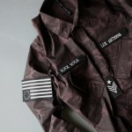 blackscale-x-jun-cha-collection-04