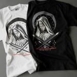 blackscale-x-jun-cha-collection-06