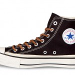 converse-japan-all-star-hunting-collection-13