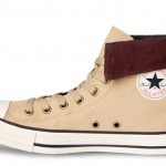 converse-japan-all-star-hunting-collection-14
