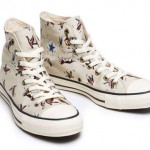 converse-japan-all-star-hunting-collection-19