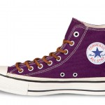 converse-japan-all-star-hunting-collection-4