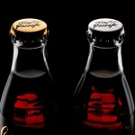 daft-punk-coca-cola-bottles-box-set-0
