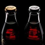 daft-punk-coca-cola-bottles-box-set-3