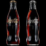 daft-punk-coca-cola-bottles-box-set-5-428x540