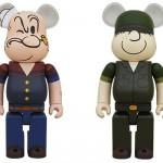 dr-romanelli-x-medicom-toy-beetle-bearbrick-06