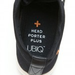 headporterplus-ubiqstandard-014