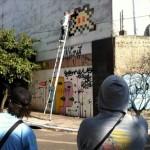 invader-sao-paulo-02